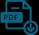 pdf-download-2