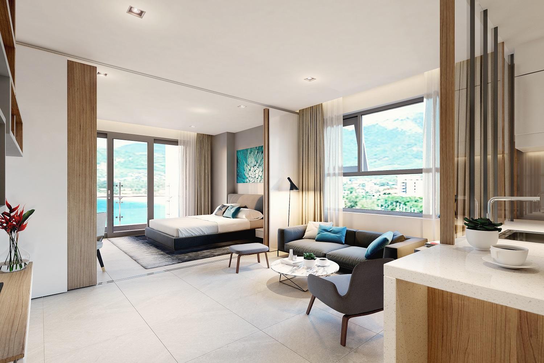 NTB_1B+_livingroom1