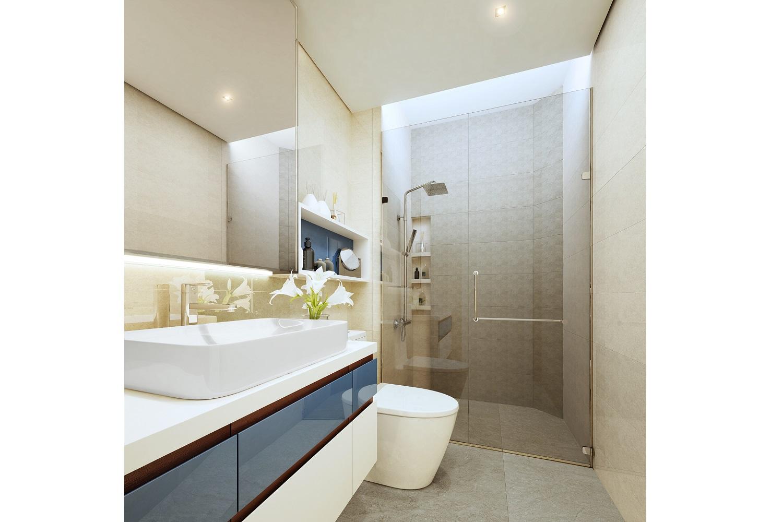 bathroom_rev